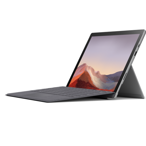 Microsoft - Surface 7 Pro