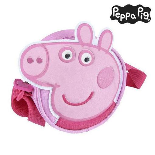 Peppa Pig - Borsa a Tracolla