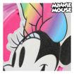Minnie Mouse - Borsa a Tracolla