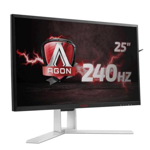 "AOC - Monitor 24,5"" 240 Hz"