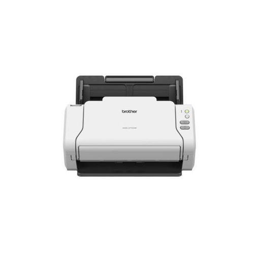 Brother - Scanner Documentale 2700W