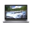 Dell - Notebook Latitude 5410