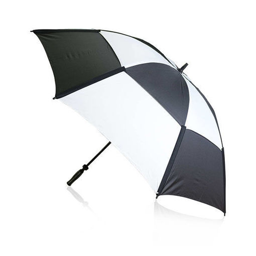 Ombrello da Golf  Ø 135 cm
