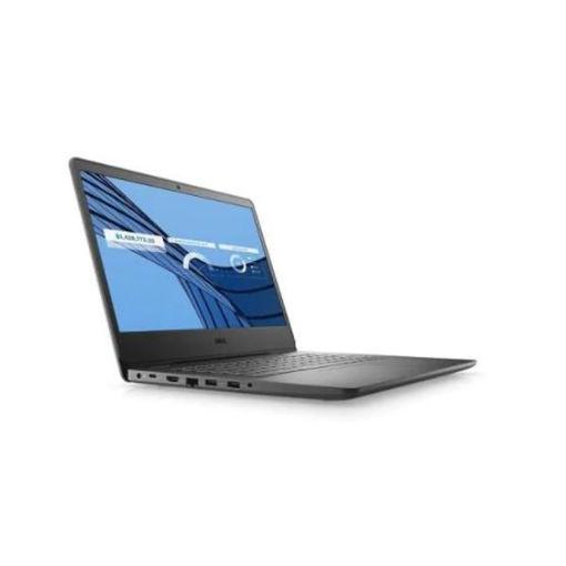 Dell - Notebook Vostro 3400