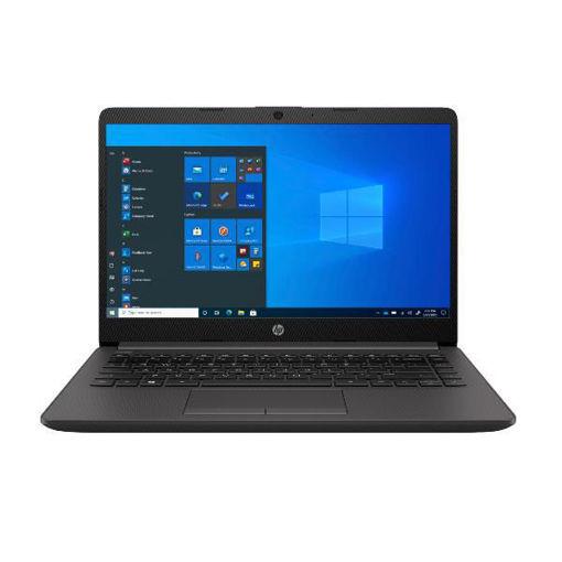 HP - Notebook 240 G8