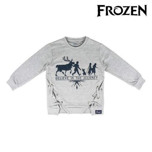 Frozen - Felpa per Bambini