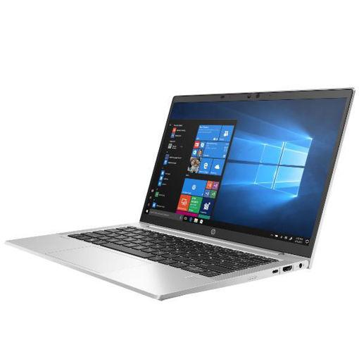 HP - ProBook 635 Aero G7