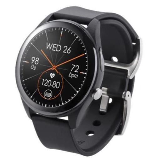 Asus - SmartWatch VivoWatch SP