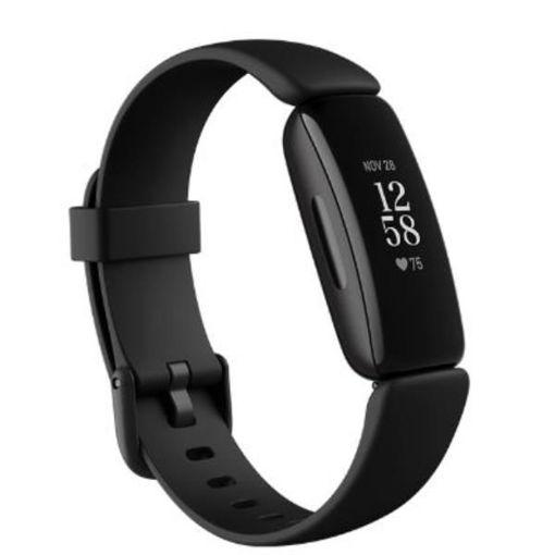 FitBit - Smartwatch Inspire 2