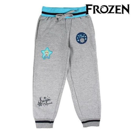 Frozen - Pantaloni Tuta Bambini