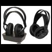 Panasonic - Cuffie Wireless Twin