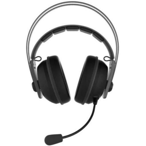 Asus - Cuffie TUF Gaming H7