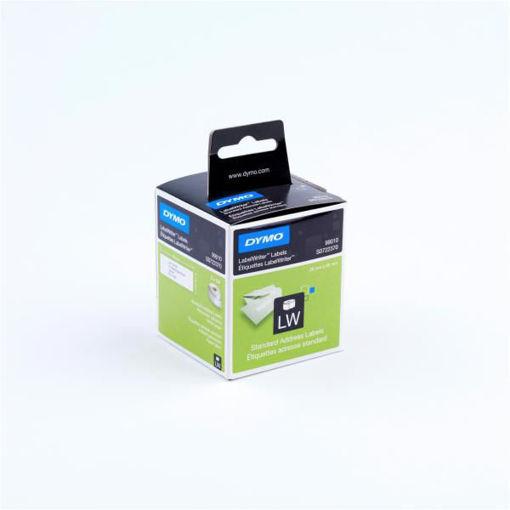 Dymo - Etichette Indirizzo