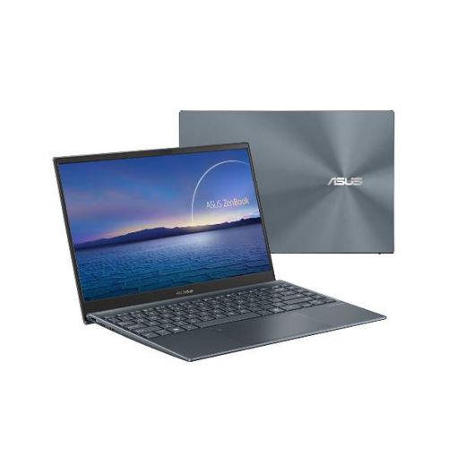 Asus - Zenbook UX425EA i7