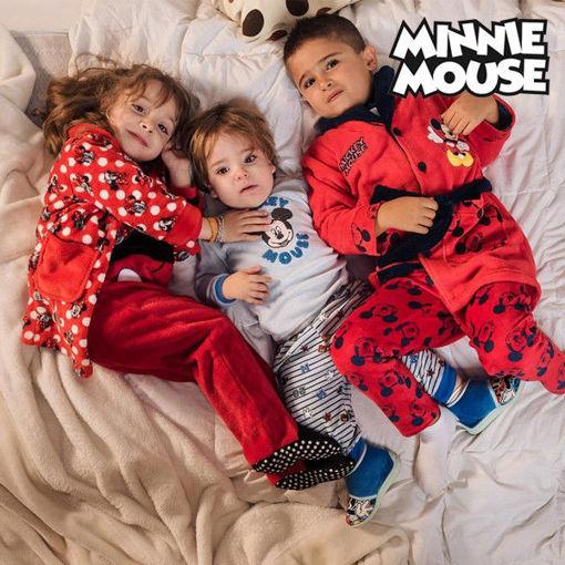 Minnie Mouse - Vestaglia per Bambini