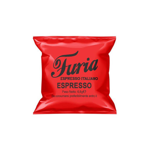 NeroNobile - Espresso