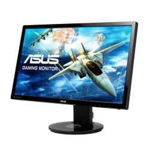 """Asus - Monitor Gaming 24"""" 144hz"""