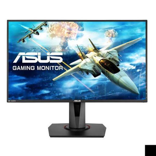 """Asus - Monitor Gaming 27"""" 144hz"""