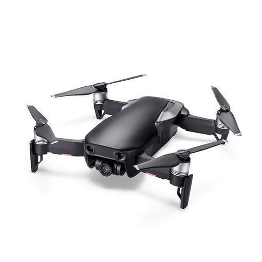 DJI - Drone Mavic Air
