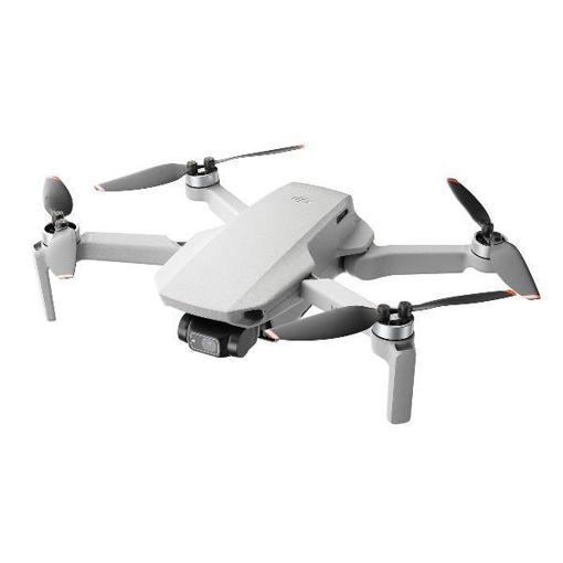 DJI - Drone Mini 2