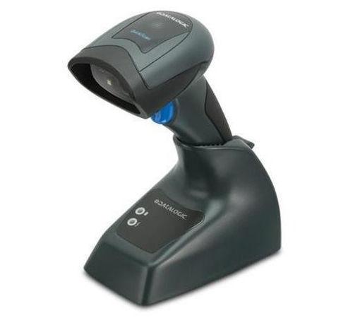 DataLogic - QuickScan QBT2430 Cordless