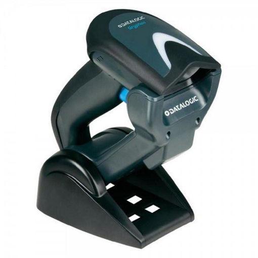 DataLogic - Gryphon GM4132 Cordless Kit