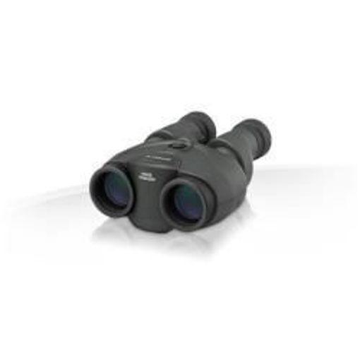 Canon - Binocolo 10x30 IS II