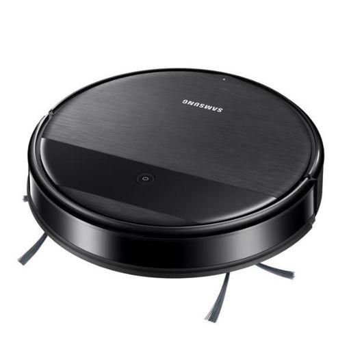Samsung - Aspirapolvere POWERbot 2 IN 1