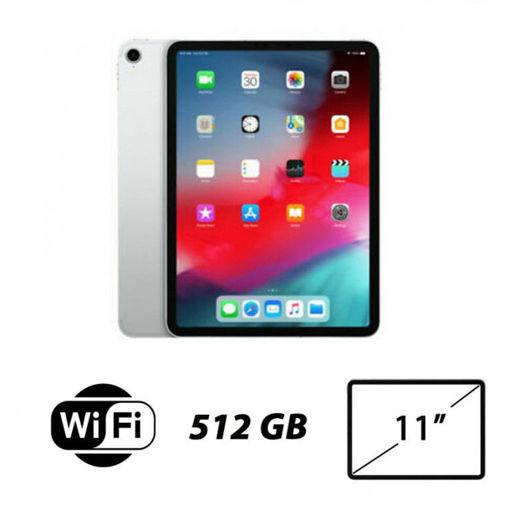 """Apple Ipad Pro 11"""" 512Gb *RICONDIZIONATO*"""