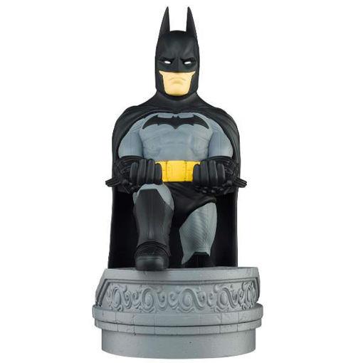 4Side - Supporto Batman