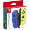 Nintendo -  Coppia Joy-Con