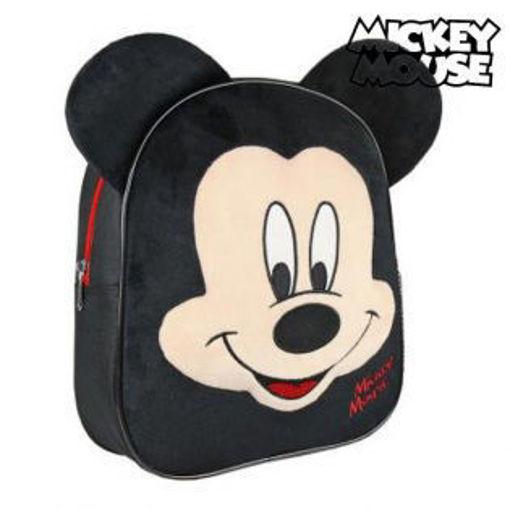 Mickey Mouse - Zaino Bambini