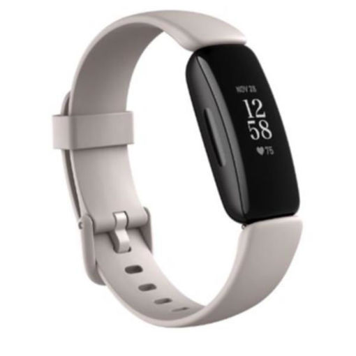 FitBit - Inspire 2 Bianco