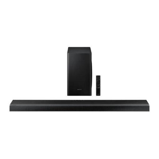 Samsung - Soundbar  3.1.2 Ch