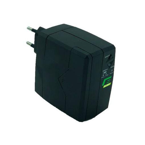 Elsist - UPS per Modem e Router