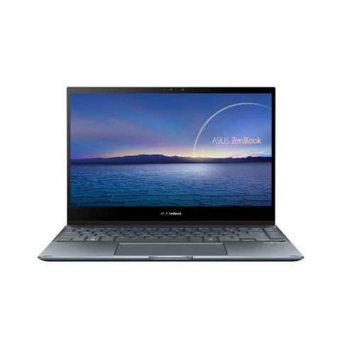 Asus - Notebook UX363EA