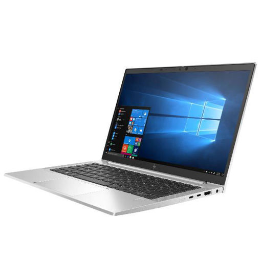 HP - EliteBook 835 G7