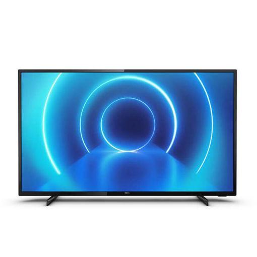 Philips - TV 70 LED UHD SMART 4k