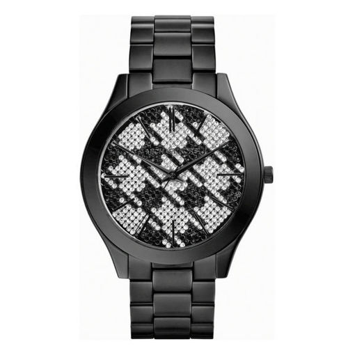 Orologio Donna Michael Kors MK3326