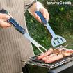 Set Utensili da Barbecue 5 in 1