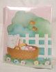 Immagine di Album portafoto nascita baby Henzo 2307