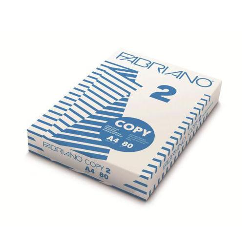Fabriano - Copy 2