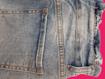 Gonna Jeans  Donna Elasticizzata