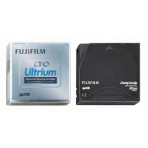 Fujifilm - Cartuccia Utrium Cleaning