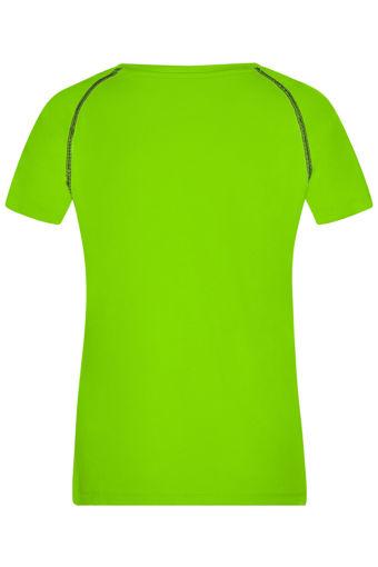 T-Shirt Donna Sportiva