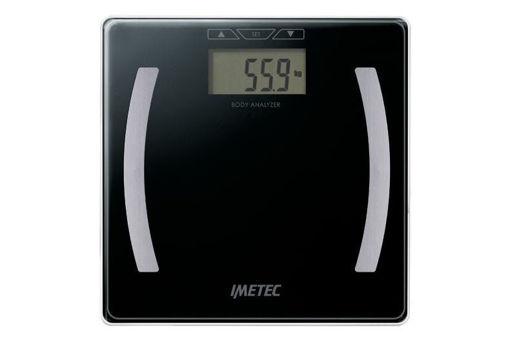 Imetec - Body Analyzer ES7 400