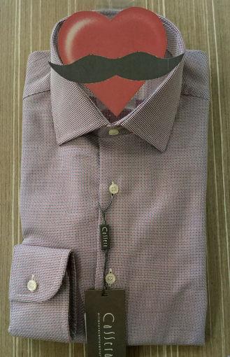 Immagine di Cassera - Camicia Cotone taglia 40