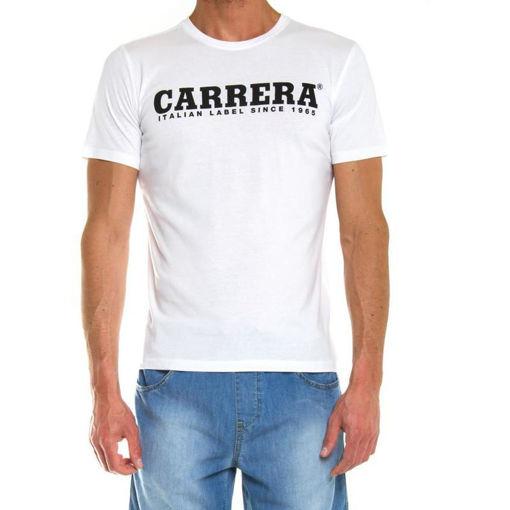 Carrera jeans - T-shirt uomo