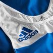 Adidas - Tuta Sportiva