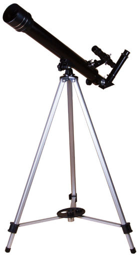 Immagine di Levenhuk Skyline BASE 50T Telescope